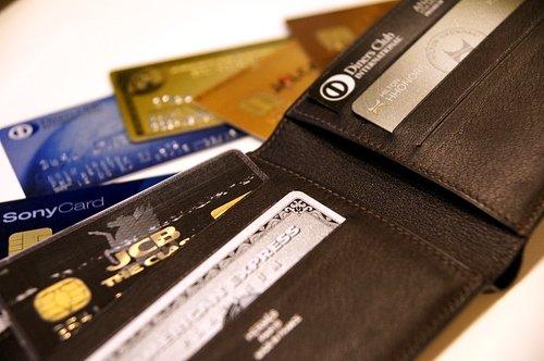 学生がステータスのあるカードを持つならセゾンブルー・アメリカン・エキスプレス・カード