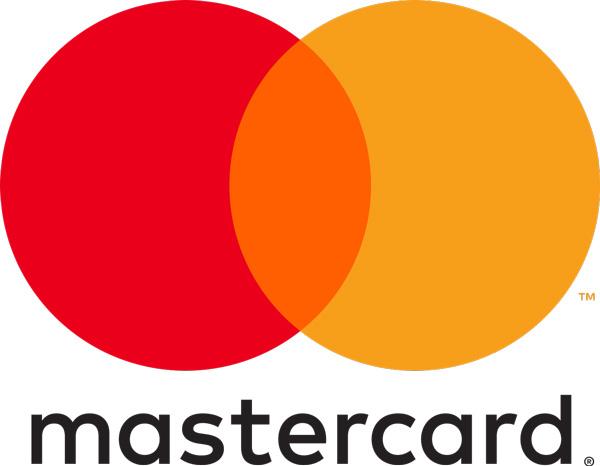 学生がマスターカード(MasterCard)を選ぶ4つの理由とオススメカード